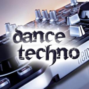 Dance-Techno