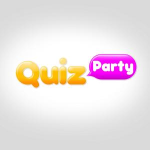 QUIZZPARTY
