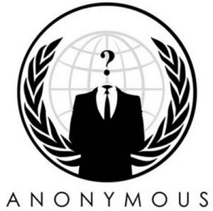 Anonymousfrance